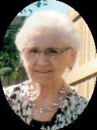 Sophie Warawa