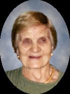 Giuseppina Corbo