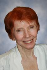 Zena  Kowalski