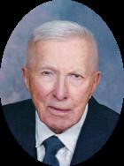 Joseph Peter Yurkiw