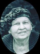Ludmillia Marie Rusnac