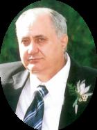 Francesco Guercio