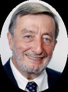Frederick DeCoste