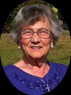 Nancy Widgiz