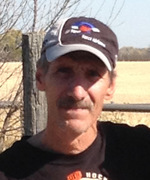 Murray Joseph  Belland