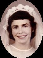 Iris Wodinski