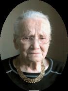 Mychajlyna Bohonos