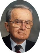 Peter Alexander Ponich