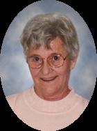 Denise Mary Dickson (nee Brezinski)
