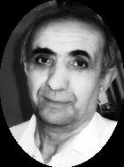 Vincenzo Bavaro