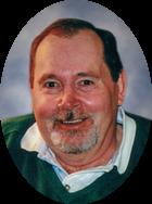Ron Demchuk