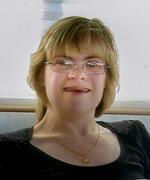 Lisa Marie Candace  Prokopiw
