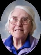 Ingeborg Gertrude Weber