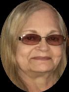 Carrie Poetz