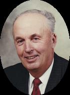Russel Cherkawsky