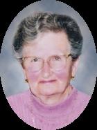 Maria Pasqual