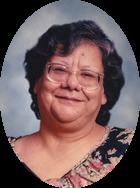 Shirley Cullen