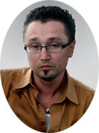 Yurij Sapiha