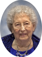 Irene Serink