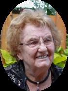 Helen Chorny