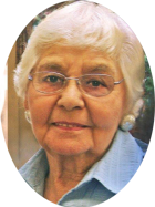 Irene Dolinsky