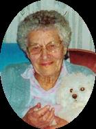 Emma Luchka
