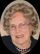 Kathleen Loucks