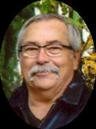 Brian Dale Makowecki