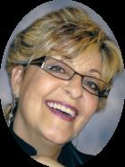 Karen Anne Hildebrand