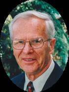 John Sosniuk