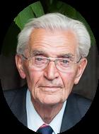 Artur Gustav Fuchs