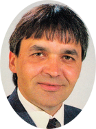 Darrald Mandrusiak