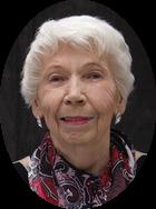 Dorothy Lazenby