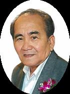Thian Soo  Ho