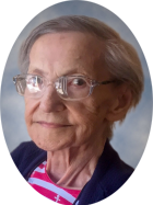 Lillian Kuper