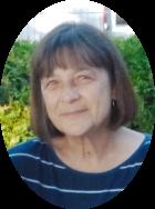 Sylvie Anne Arsenault