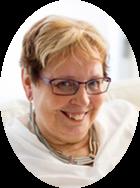 Judy Ann Simpson