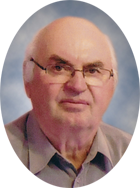 Walter Moscaluk