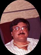 Mitchell Wujcik