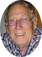 Carl Ove Andersen