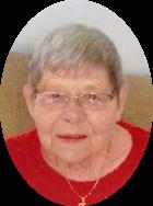 Mary Pochynok