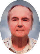 Clarence Samograd