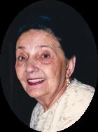 Irene Fedorovich