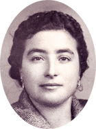 Maria Spadafora