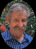 Sylvester Bzdel