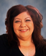 Velma Darlene  Stewart