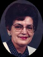 Ann Losinski