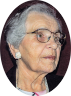 Eugenia Ciezki