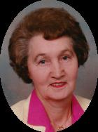 Diane Dena Banner