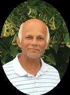 Mavanur Suresh